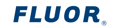 fluor_logo