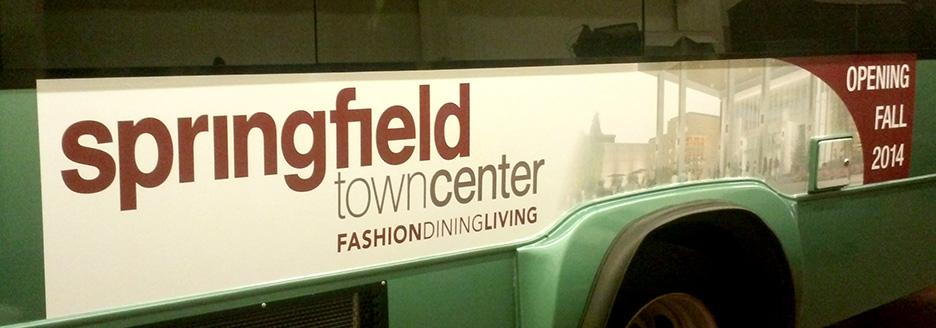 springfieldbus