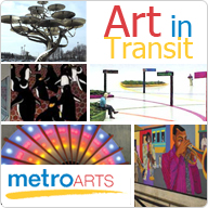 metroarts_ad