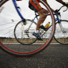 road-cyclist-bicycle