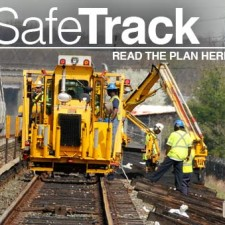 safetrack-marq